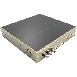 Плоскопанельный детектор 1512NDT, 12-225 кВ, до 86 к/с