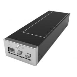 Плоскопанельный детектор 2307NDT CMOS, до 225 кВ, до 190 к/с