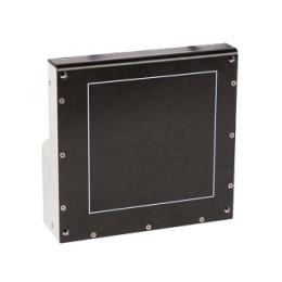 Плоскопанельный детектор PaxScan 1308DXT, 40 - 160 кВп, до 85 к/с