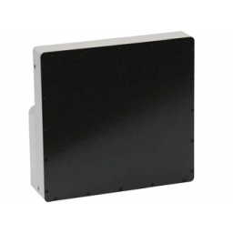 Плоскопанельный детектор PaxScan 1313DXT, 40 - 160 кВп, до 60 к/с