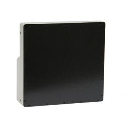 Плоскопанельный детектор PaxScan 1515DXT-I, 40 - 225 кВп, до 56 к/с