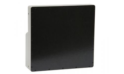 Заказать плоскопанельный детектор PaxScan 1515DXT-I. Большой выбор промышленного оборудования. НК Инновации.