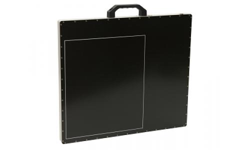 Плоскопанельный детектор PaxScan 2530HE, 20 кВ - 16 МВ, до 30 к/с