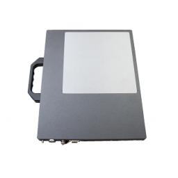 Плоскопанельный детектор XRD 0822 xO/xP, 20 кВ - 15 МВ, до 100 к/с