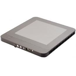 Плоскопанельный детектор XRD 1611 xP, 20 кВ до 15 МВ, 15 к/с