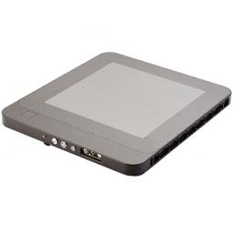 Плоскопанельный детектор XRD 1621 xN ES, 20 кВ до 15 МВ, 30 к/с