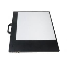 Плоскопанельный детектор XRD 1622 AO/ AP, 20 кВ – 15 МВ, 4 к/с