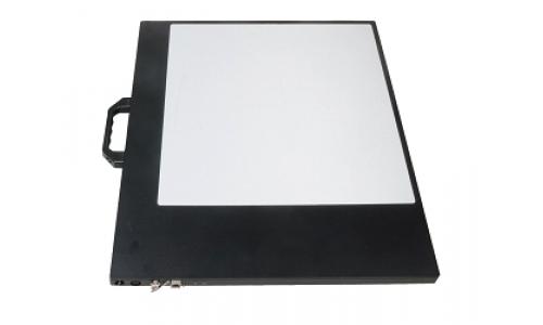 Плоскопанельный детектор XRD 1642 AP, 20 кВ до 15 МВ, 100 к/с