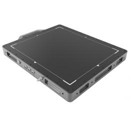 Плоскопанельный детектор XRD 3025, 20 – 450 кВ, до 20 к/с