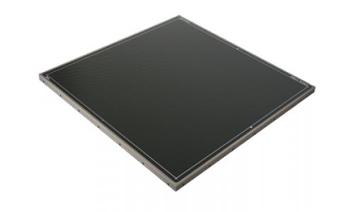 Плоскопанельный детектор XRpad 4343 F, 20 – 150 кВ
