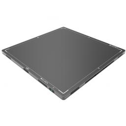 Плоскопанельный детектор XRpad2 4336, 20 - 150 кВ, 8 к/с