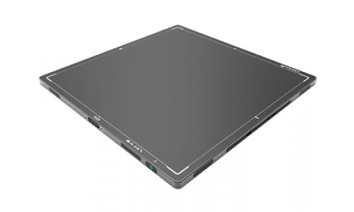 Плоскопанельный детектор XRpad2 4343, легкий вес