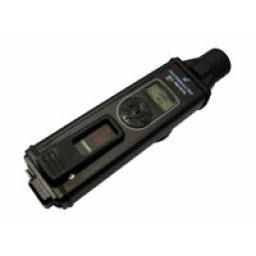 Дозиметр-радиометр поисковый МКС-РМ1401К
