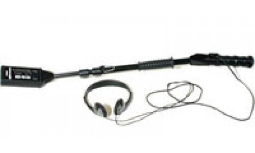 Измеритель-сигнализатор поисковый ИСП-PM1701M