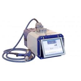 Оптико-эмиссионный анализатор PMI-MASTER UVR (PRO)