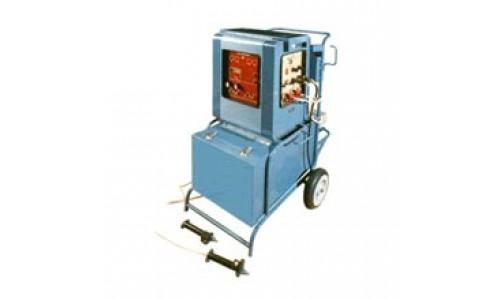 УНМ-300/2000