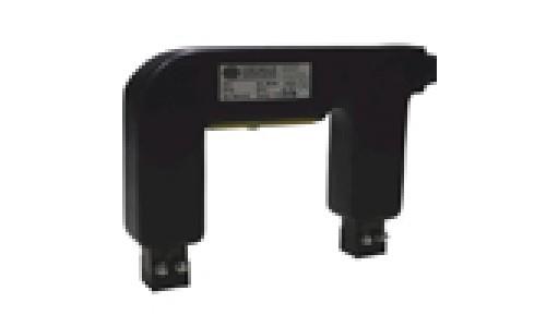 Ручной магнитный дефектоскоп UM5