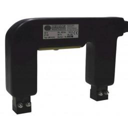 Ручной магнитный дефектоскоп UM8