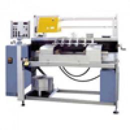 Магнитный дефектоскоп 900-Universal WE II