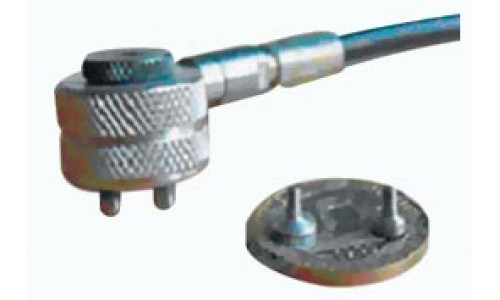Elcometr 1930 AT101/1 kN
