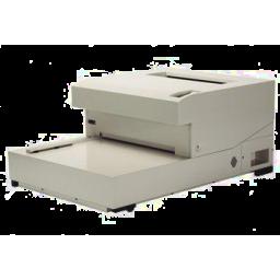 VMI 2905 - лазерный сканер (оцифровщик) рентгеновской пленки