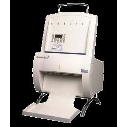 Vidar NDT PRO - сканер (оцифровщик) рентгеновской пленки