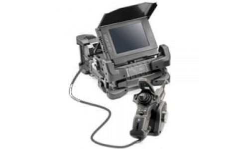 Видеоэндоскоп OLYMPUS IPLEX FX