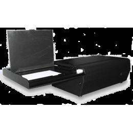 Система сканирования фосфорных пластин VMI 5100MS