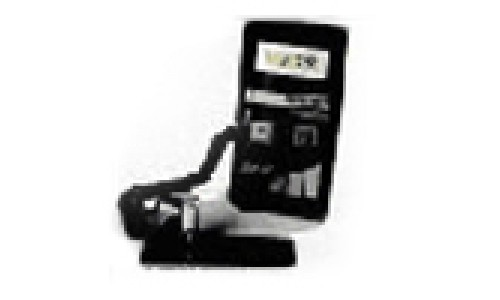 Цифровой денситометр ДЦР-07