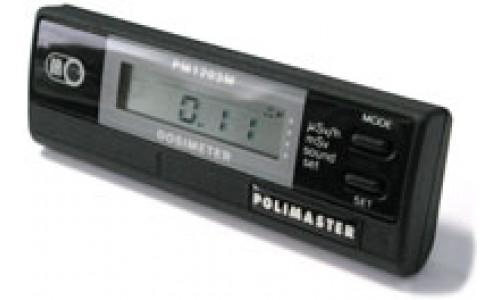 Дозиметр микропроцессорный ДКГ-РМ1203М