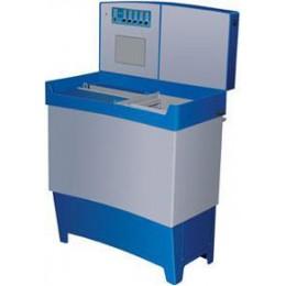 Установки для ручной обработки рентгеновской пленки РЕНЕКС УФОРП-2