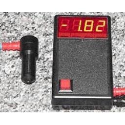 Цифровой денситометр с ручным зондом ДЦ-5003