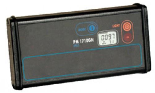 Индикатор-сигнализатор поисковый ИСП-РМ1710/ИСП-РМ1710ГН