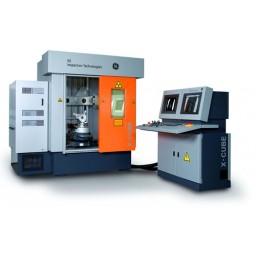 X-Cube 160 kV (225 kV)