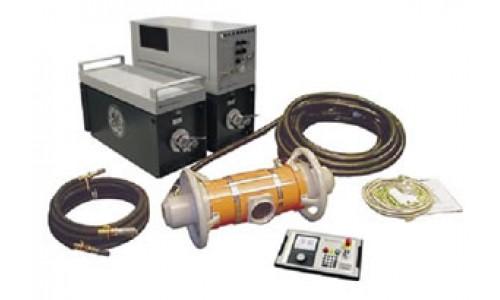 Рентгеновские генераторы ISOVOLT Titan 450