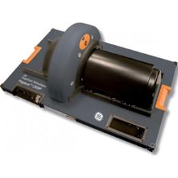 Цифровой сканер CR-50P