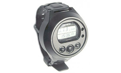 Дозиметр ДКГ-РМ-1603А