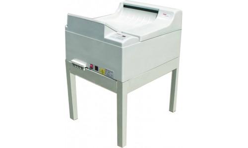 Автоматическое устройство обработки плёнок Modul-14B