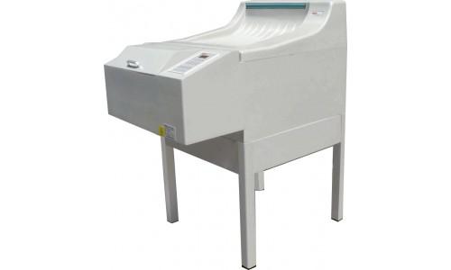 Автоматическое устройство обработки плёнок Modul-17S