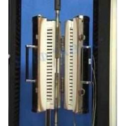 Высокотемпературная камера HT-650 для универсальных испытательных машин