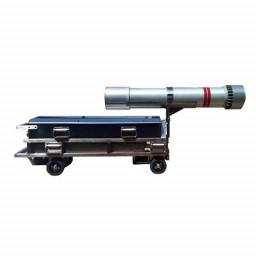 Рентгеновский кроулер С-300