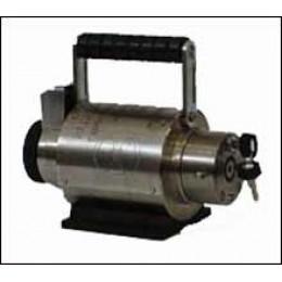 Промышленный гамма-дефектоскоп Гаммарид 192/120М