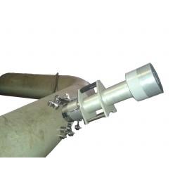 Рентгеновский аппарат РПД-250 ИС («Игла»)