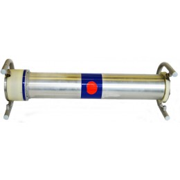 Рентгеновский аппарат 0,3 СБК 250 С РК