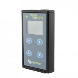 Ультразвуковой толщиномер ТЭМП-УТ2