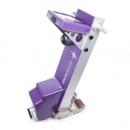 Промышленный сканер днищ резервуаров Floormap-R (MFLi3000)