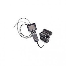 Видеоэндоскоп VideoProbe XL-PRO