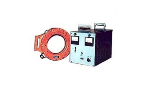 Дефектоскоп магнитопорошковый МД-12ПШ