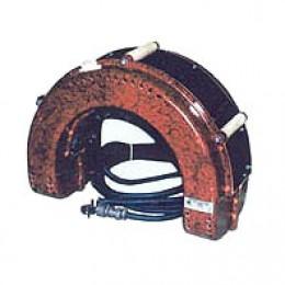 Дефектоскоп магнитопорошковый МД-12ПЭ/ПС