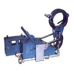 Дефектоскоп магнитопорошковый разъёмный МД-13ПР